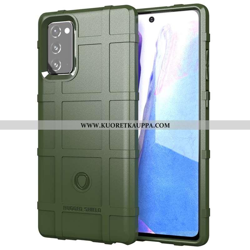 Kuori Samsung Galaxy Note20, Kuoret Samsung Galaxy Note20, Kotelo Samsung Galaxy Note20 Persoonallis