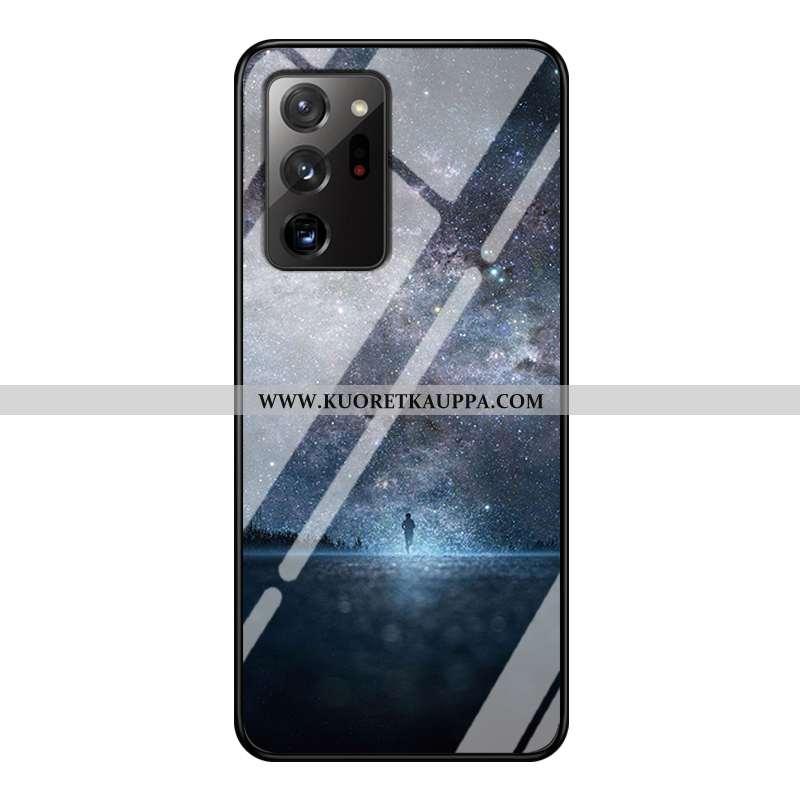 Kuori Samsung Galaxy Note20 Ultra, Kuoret Samsung Galaxy Note20 Ultra, Kotelo Samsung Galaxy Note20