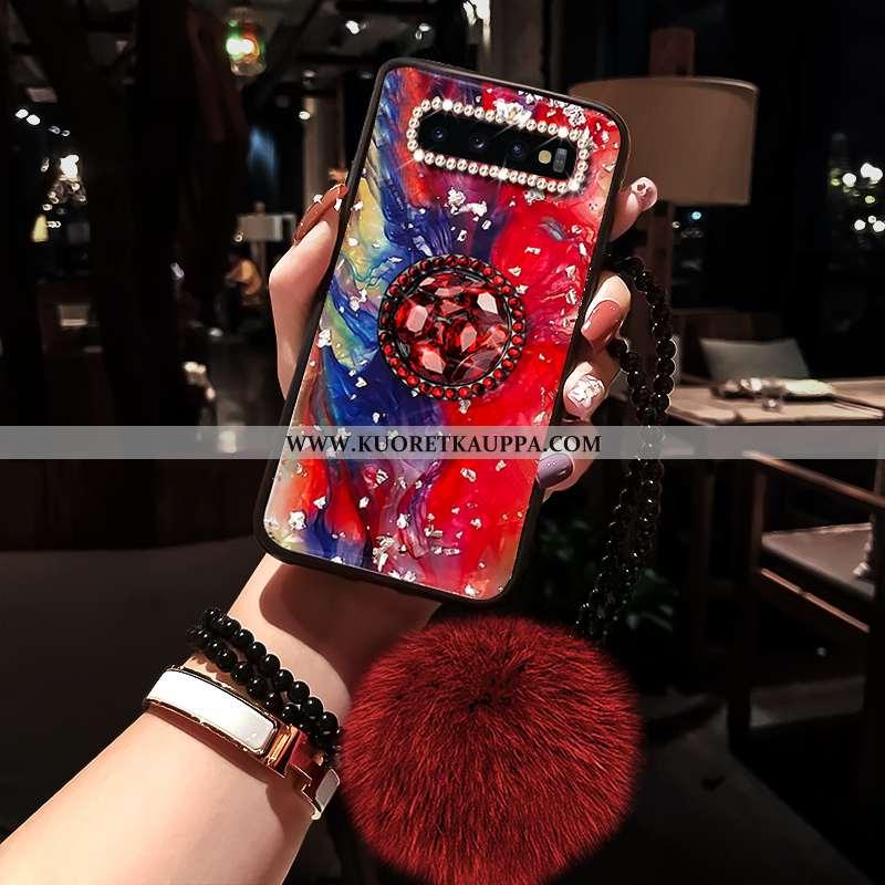 Kuori Samsung Galaxy S10+, Kuoret Samsung Galaxy S10+, Kotelo Samsung Galaxy S10+ Luova Suuntaus Net