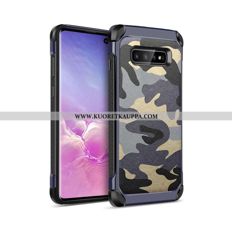 Kuori Samsung Galaxy S10, Kuoret Samsung Galaxy S10, Kotelo Samsung Galaxy S10 Silikonikuori Suojaus