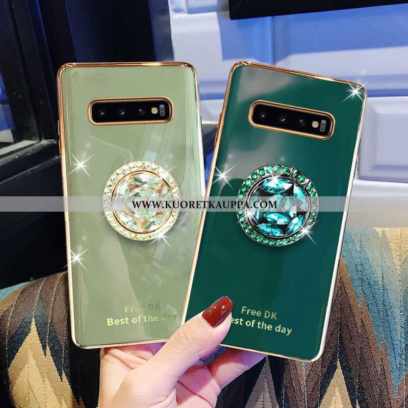 Kuori Samsung Galaxy S10+, Kuoret Samsung Galaxy S10+, Kotelo Samsung Galaxy S10+ Suojaus Ylellisyys