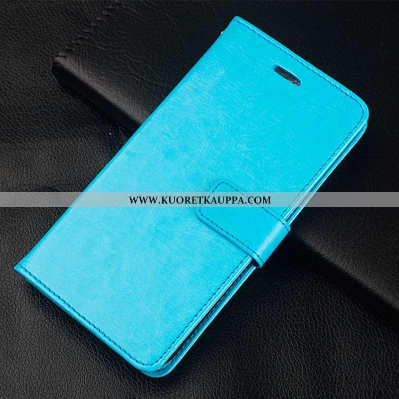 Kuori Samsung Galaxy S10 Lite, Kuoret Samsung Galaxy S10 Lite, Kotelo Samsung Galaxy S10 Lite Nahkak