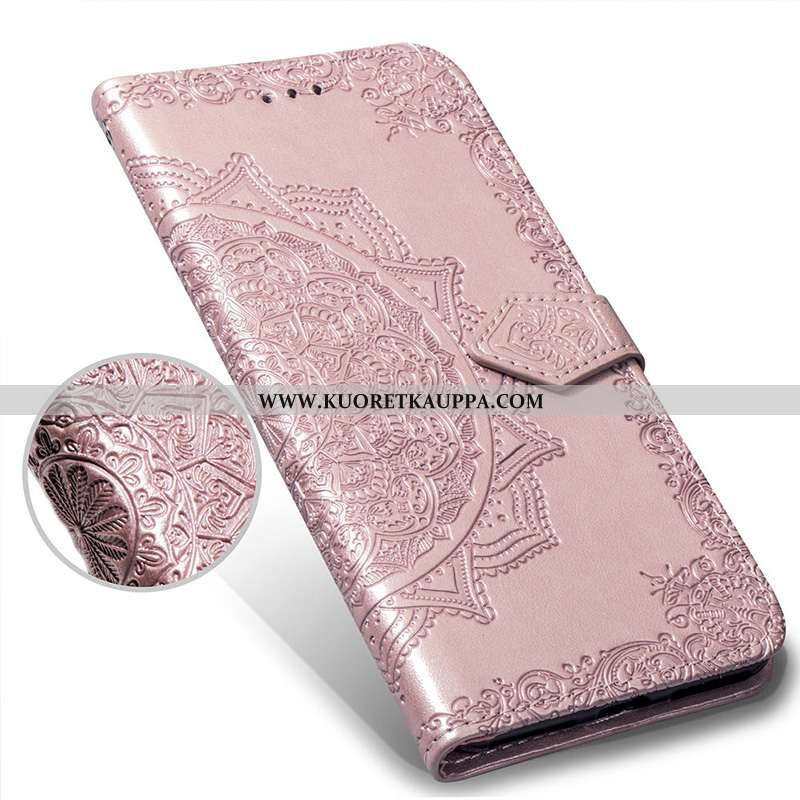 Kuori Samsung Galaxy S10 Lite, Kuoret Samsung Galaxy S10 Lite, Kotelo Samsung Galaxy S10 Lite Salkku