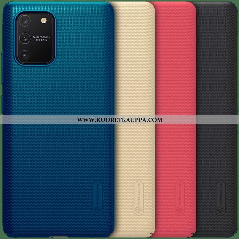 Kuori Samsung Galaxy S10 Lite, Kuoret Samsung Galaxy S10 Lite, Kotelo Samsung Galaxy S10 Lite Ultra