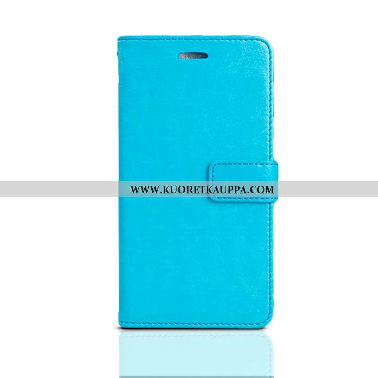 Kuori Samsung Galaxy S20+, Kuoret Samsung Galaxy S20+, Kotelo Samsung Galaxy S20+ Suojaus Nahkakuori
