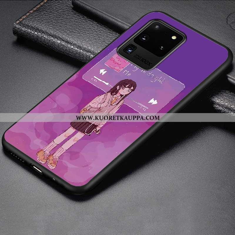 Kuori Samsung Galaxy S20 Ultra, Kuoret Samsung Galaxy S20 Ultra, Kotelo Samsung Galaxy S20 Ultra Iha