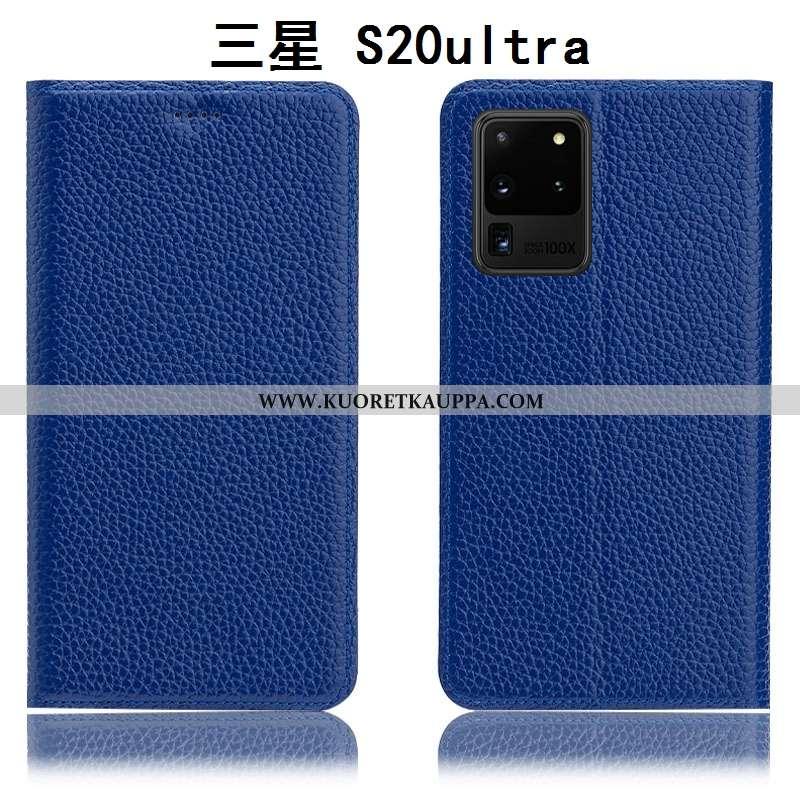 Kuori Samsung Galaxy S20 Ultra, Kuoret Samsung Galaxy S20 Ultra, Kotelo Samsung Galaxy S20 Ultra Kuk