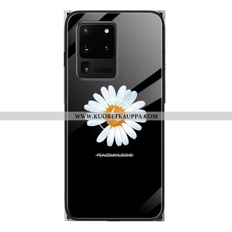 Kuori Samsung Galaxy S20 Ultra, Kuoret Samsung Galaxy S20 Ultra, Kotelo Samsung Galaxy S20 Ultra Luo