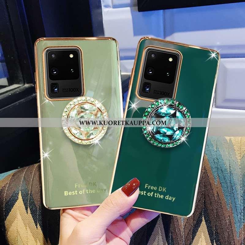 Kuori Samsung Galaxy S20 Ultra, Kuoret Samsung Galaxy S20 Ultra, Kotelo Samsung Galaxy S20 Ultra Peh