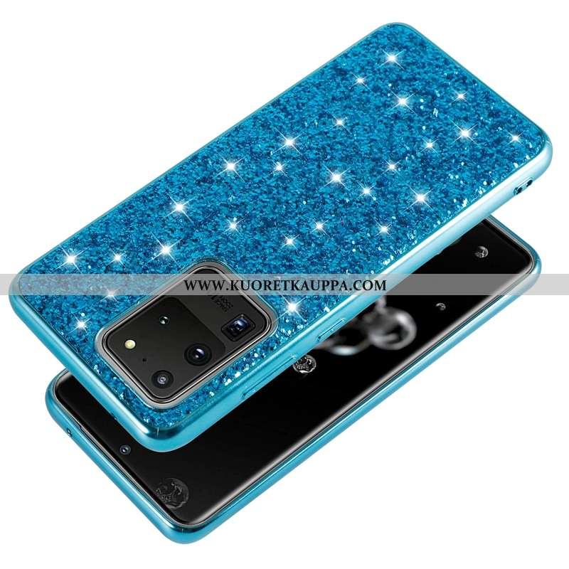 Kuori Samsung Galaxy S20 Ultra, Kuoret Samsung Galaxy S20 Ultra, Kotelo Samsung Galaxy S20 Ultra Yle