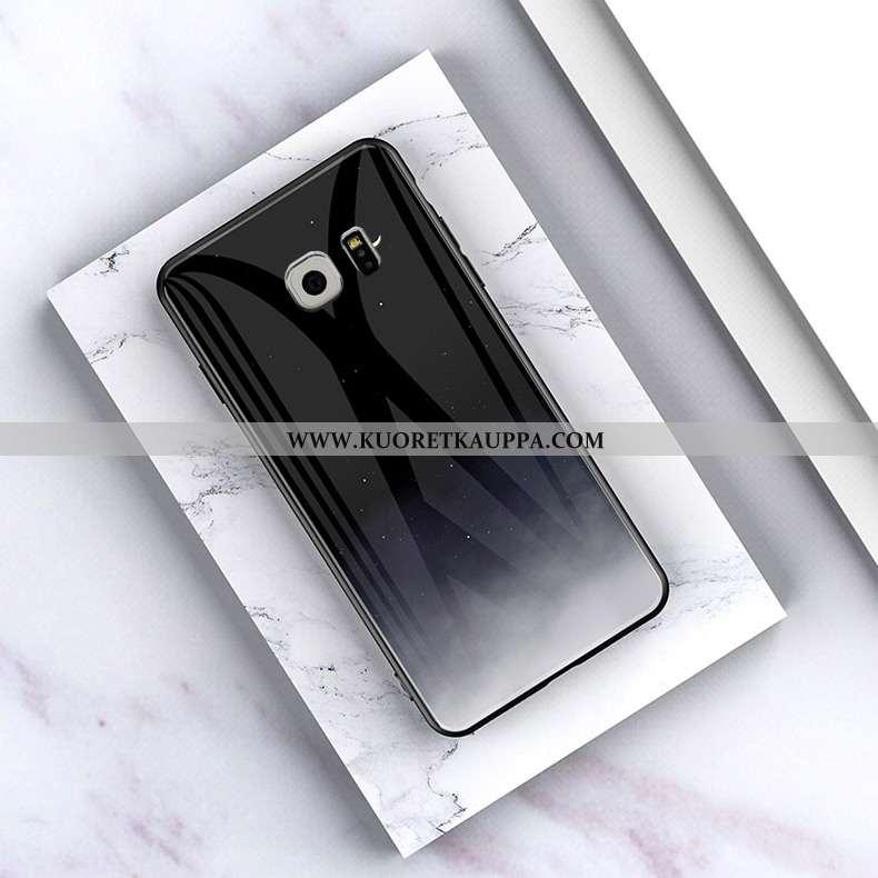 Kuori Samsung Galaxy S6 Edge, Kuoret Samsung Galaxy S6 Edge, Kotelo Samsung Galaxy S6 Edge Lasi Pers