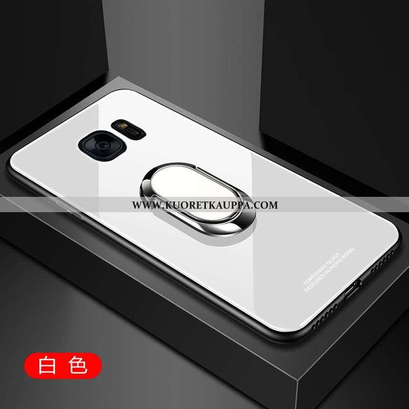 Kuori Samsung Galaxy S6 Edge, Kuoret Samsung Galaxy S6 Edge, Kotelo Samsung Galaxy S6 Edge Lasi Ultr