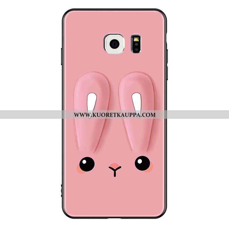 Kuori Samsung Galaxy S6 Edge, Kuoret Samsung Galaxy S6 Edge, Kotelo Samsung Galaxy S6 Edge Persoonal