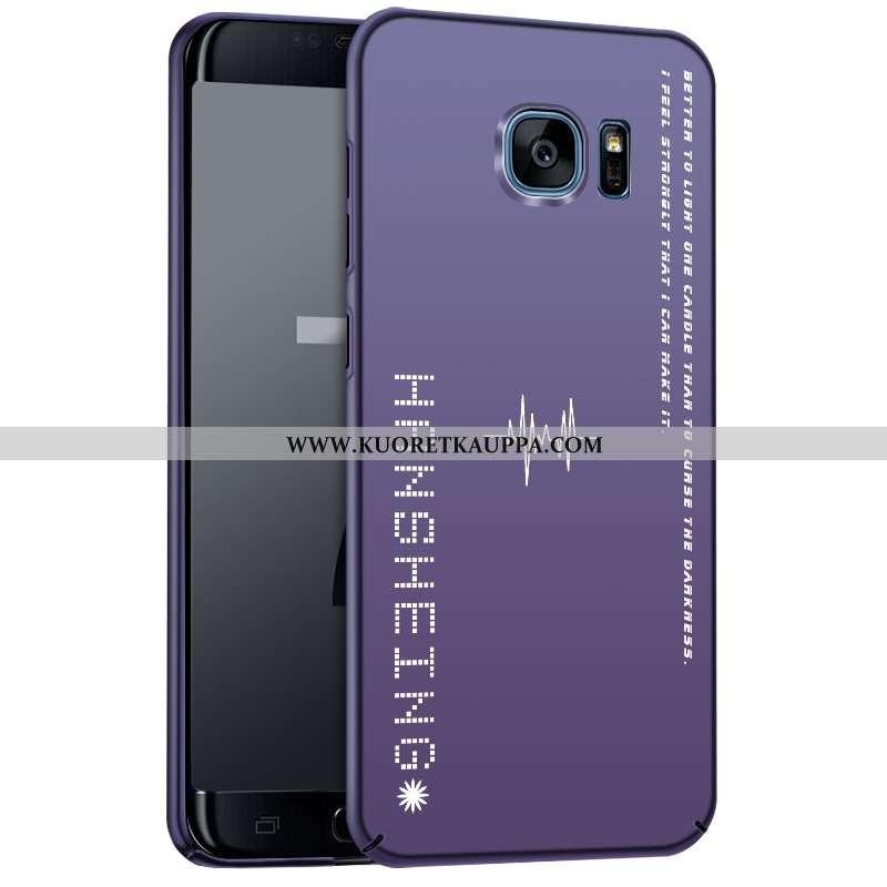 Kuori Samsung Galaxy S6 Edge, Kuoret Samsung Galaxy S6 Edge, Kotelo Samsung Galaxy S6 Edge Silikoni