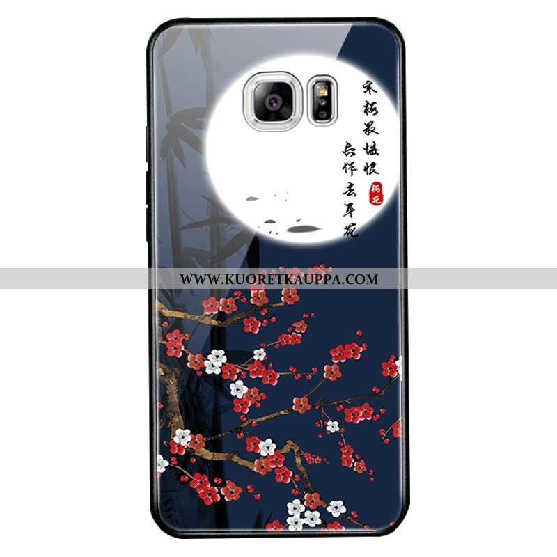 Kuori Samsung Galaxy S6 Edge, Kuoret Samsung Galaxy S6 Edge, Kotelo Samsung Galaxy S6 Edge Suojaus L