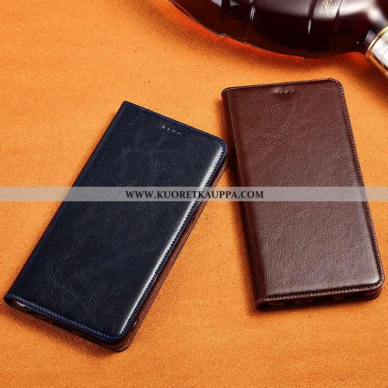 Kuori Samsung Galaxy S7 Edge, Kuoret Samsung Galaxy S7 Edge, Kotelo Samsung Galaxy S7 Edge Kukkakuvi