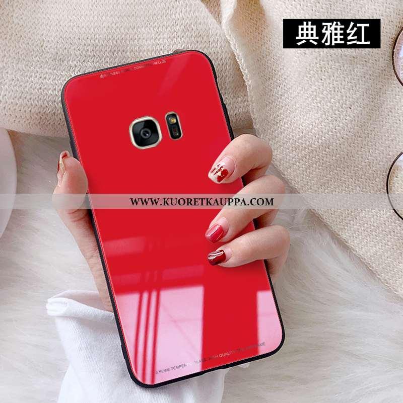 Kuori Samsung Galaxy S7 Edge, Kuoret Samsung Galaxy S7 Edge, Kotelo Samsung Galaxy S7 Edge Lasi Pers