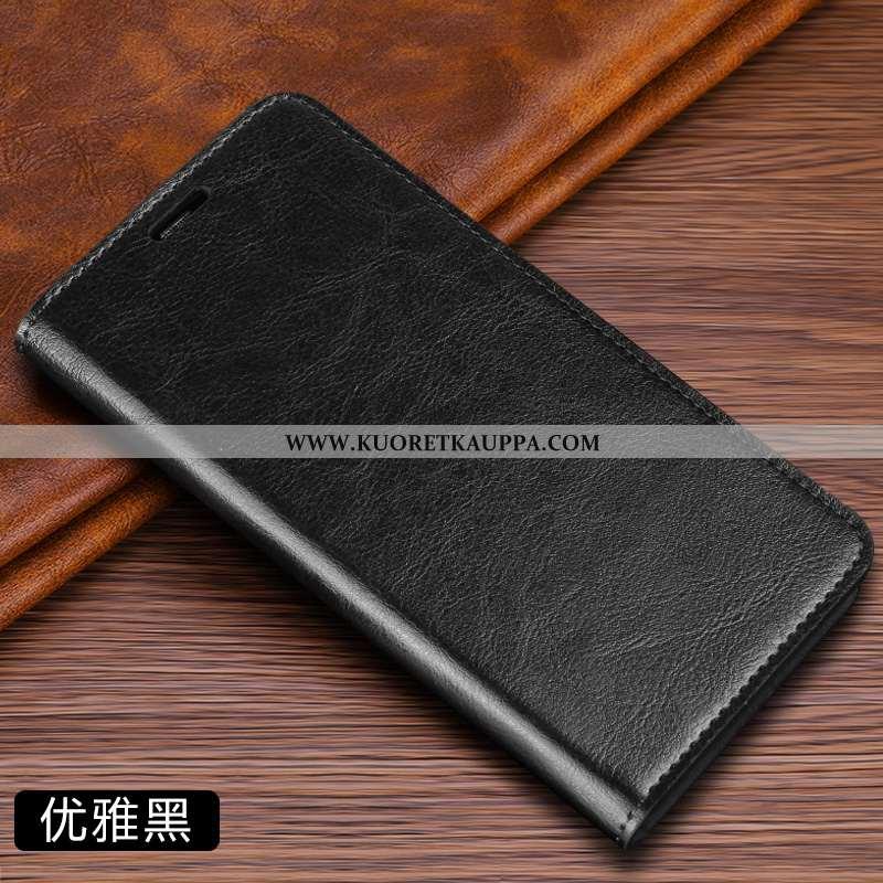 Kuori Samsung Galaxy S7 Edge, Kuoret Samsung Galaxy S7 Edge, Kotelo Samsung Galaxy S7 Edge Nahkakuor