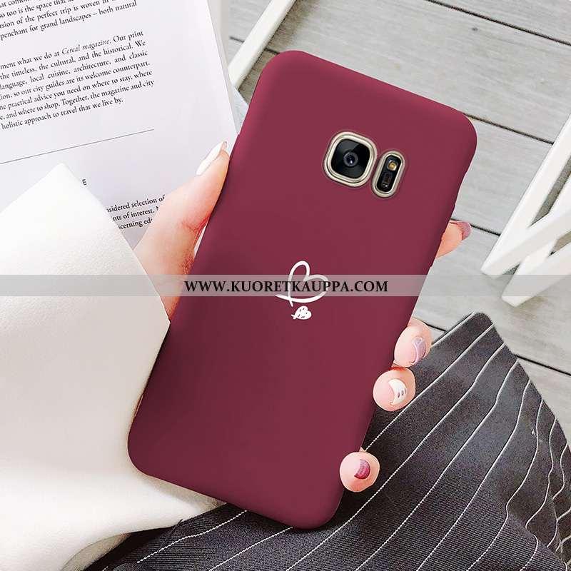 Kuori Samsung Galaxy S7 Edge, Kuoret Samsung Galaxy S7 Edge, Kotelo Samsung Galaxy S7 Edge Persoonal