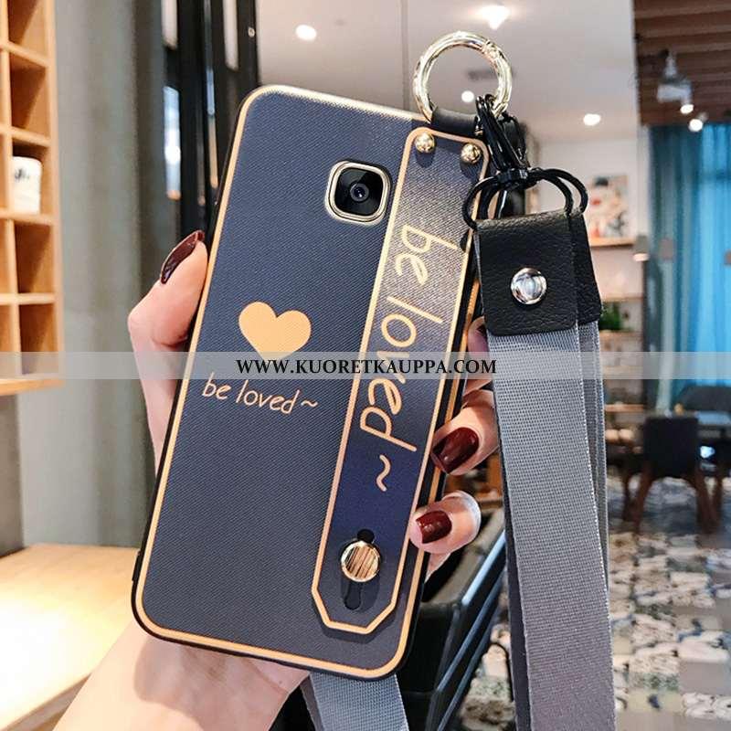 Kuori Samsung Galaxy S7 Edge, Kuoret Samsung Galaxy S7 Edge, Kotelo Samsung Galaxy S7 Edge Pesty Sue