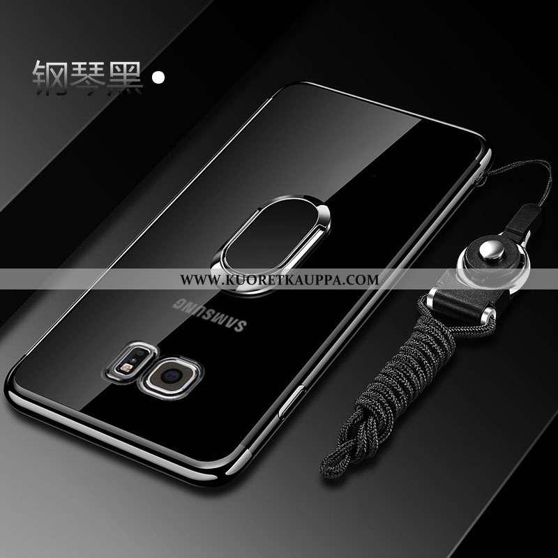 Kuori Samsung Galaxy S7 Edge, Kuoret Samsung Galaxy S7 Edge, Kotelo Samsung Galaxy S7 Edge Suojaus T