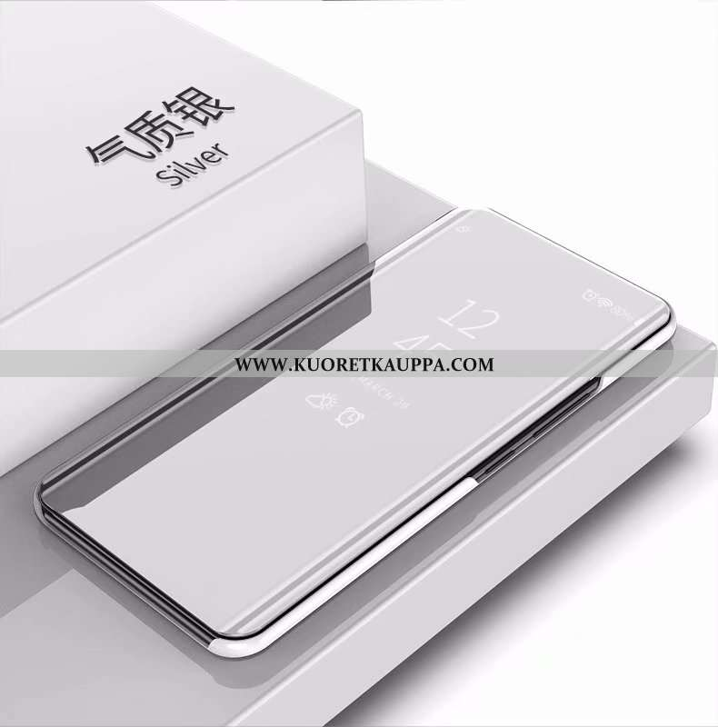 Kuori Samsung Galaxy S7, Kuoret Samsung Galaxy S7, Kotelo Samsung Galaxy S7 Suojaus Persoonallisuus
