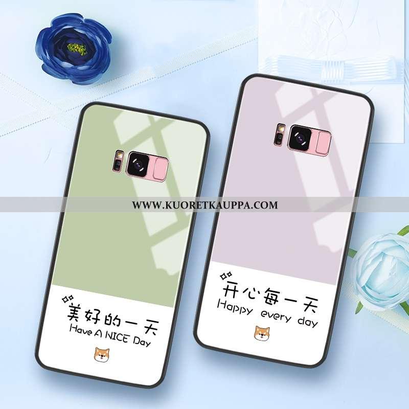 Kuori Samsung Galaxy S8, Kuoret Samsung Galaxy S8, Kotelo Samsung Galaxy S8 Luova Suuntaus Persoonal