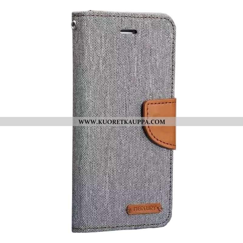 Kuori Samsung Galaxy S8, Kuoret Samsung Galaxy S8, Kotelo Samsung Galaxy S8 Nahkakuori Suojaus Harma