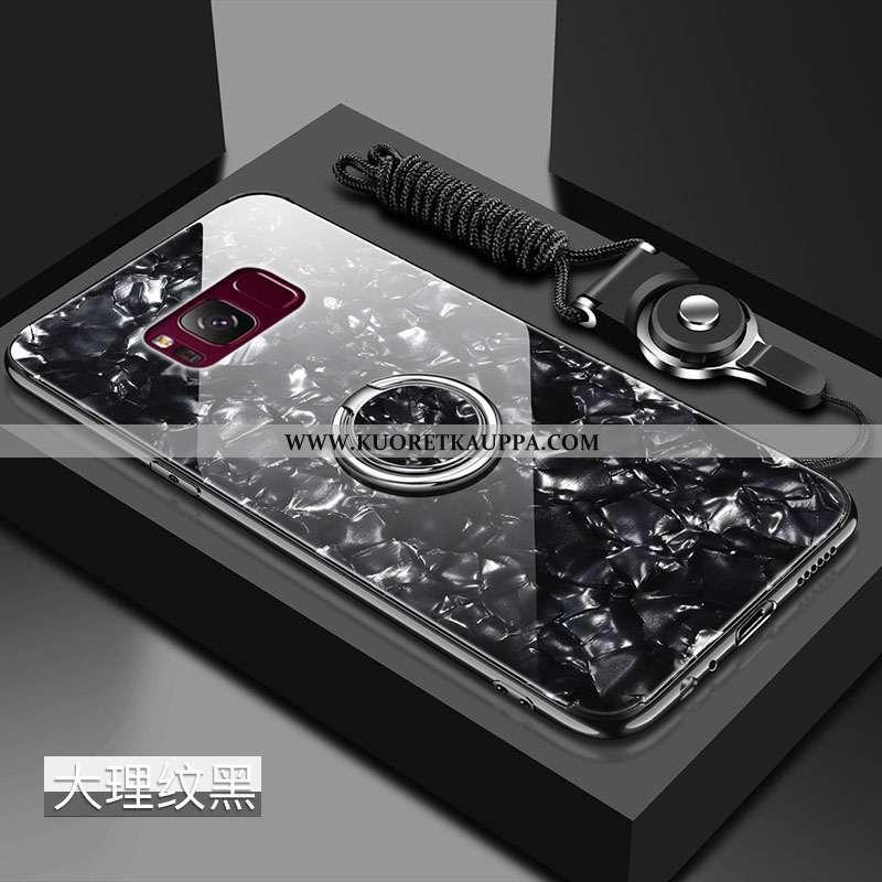 Kuori Samsung Galaxy S8+, Kuoret Samsung Galaxy S8+, Kotelo Samsung Galaxy S8+ Pehmeä Neste Suojaus