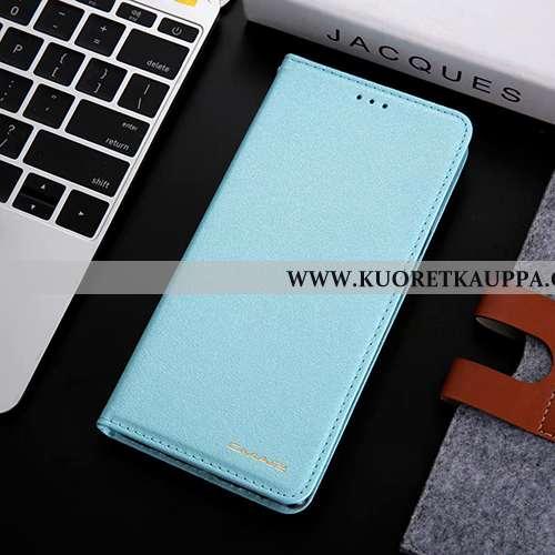 Kuori Samsung Galaxy S8, Kuoret Samsung Galaxy S8, Kotelo Samsung Galaxy S8 Suojaus Nahkakuori Tähti