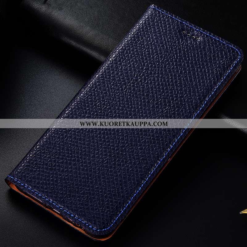 Kuori Samsung Galaxy S8+, Kuoret Samsung Galaxy S8+, Kotelo Samsung Galaxy S8+ Suojaus Nahkakuori Tu