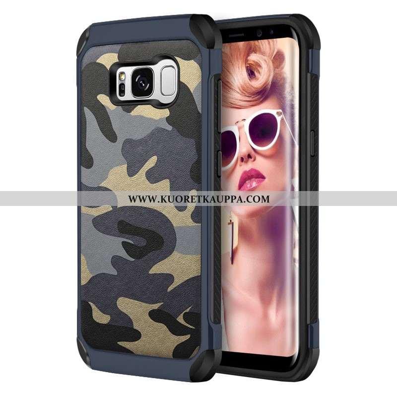 Kuori Samsung Galaxy S8+, Kuoret Samsung Galaxy S8+, Kotelo Samsung Galaxy S8+ Suojaus Persoonallisu