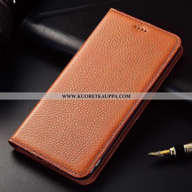 Kuori Samsung Galaxy S9+, Kuoret Samsung Galaxy S9+, Kotelo Samsung Galaxy S9+ Silikoni Suojaus Pehm