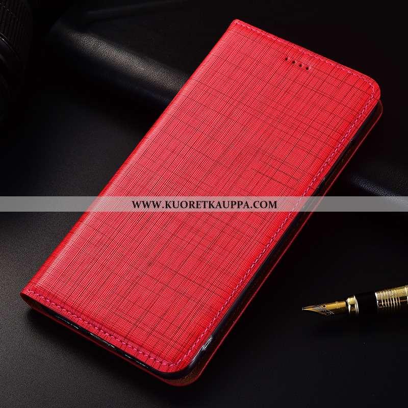 Kuori Samsung Galaxy S9+, Kuoret Samsung Galaxy S9+, Kotelo Samsung Galaxy S9+ Silikoni Suojaus Simp