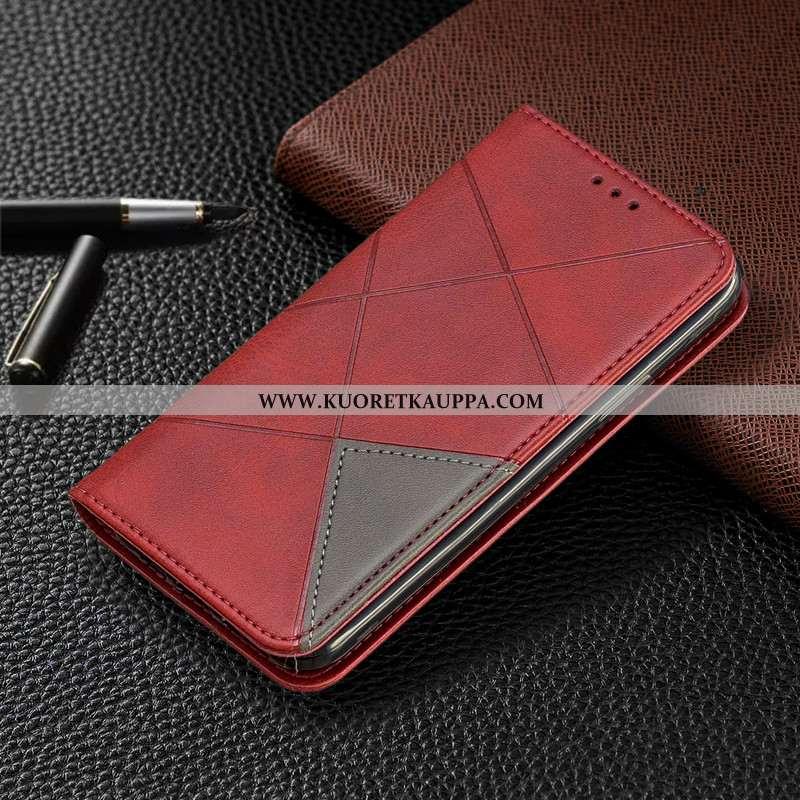 Kuori Sony Xperia L1, Kuoret Sony Xperia L1, Kotelo Sony Xperia L1 Suojaus Nahkakuori Uusi All Inclu