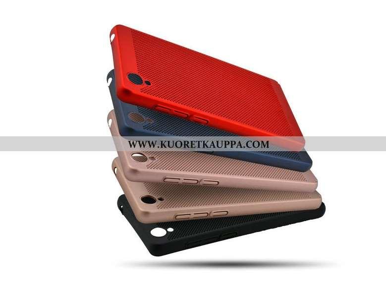 Kuori Sony Xperia Xa Ultra, Kuoret Sony Xperia Xa Ultra, Kotelo Sony Xperia Xa Ultra Suojaus Puhelim