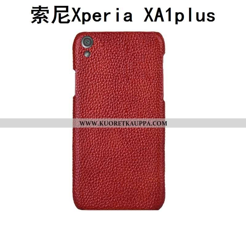 Kuori Sony Xperia Xa1 Plus, Kuoret Sony Xperia Xa1 Plus, Kotelo Sony Xperia Xa1 Plus Tila Ylellisyys