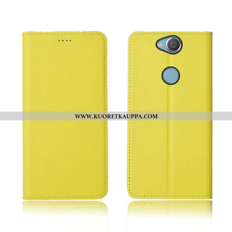 Kuori Sony Xperia Xa2 Plus, Kuoret Sony Xperia Xa2 Plus, Kotelo Sony Xperia Xa2 Plus Pehmeä Neste Si