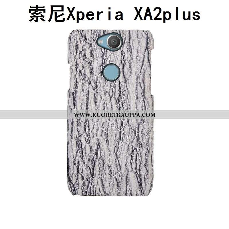 Kuori Sony Xperia Xa2 Plus, Kuoret Sony Xperia Xa2 Plus, Kotelo Sony Xperia Xa2 Plus Suojaus Tila Ha