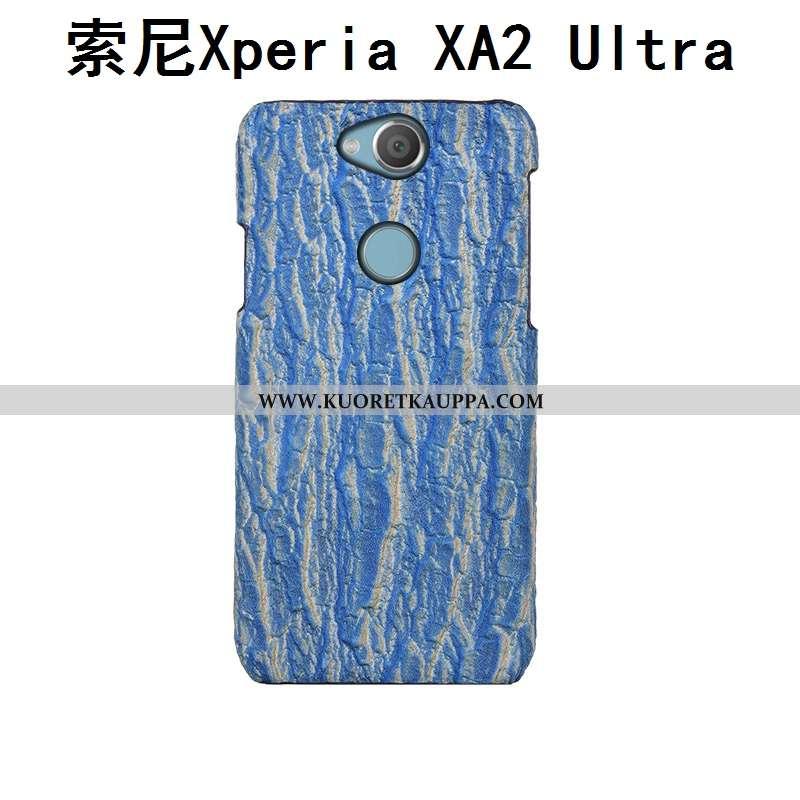 Kuori Sony Xperia Xa2 Ultra, Kuoret Sony Xperia Xa2 Ultra, Kotelo Sony Xperia Xa2 Ultra Luova Aito N