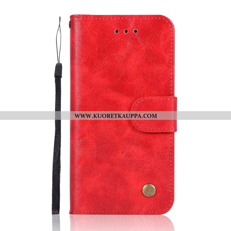 Kuori Sony Xperia Xa2 Ultra, Kuoret Sony Xperia Xa2 Ultra, Kotelo Sony Xperia Xa2 Ultra Pehmeä Neste