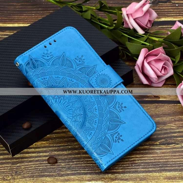 Kuori Sony Xperia Xa2 Ultra, Kuoret Sony Xperia Xa2 Ultra, Kotelo Sony Xperia Xa2 Ultra Suojaus Ripu