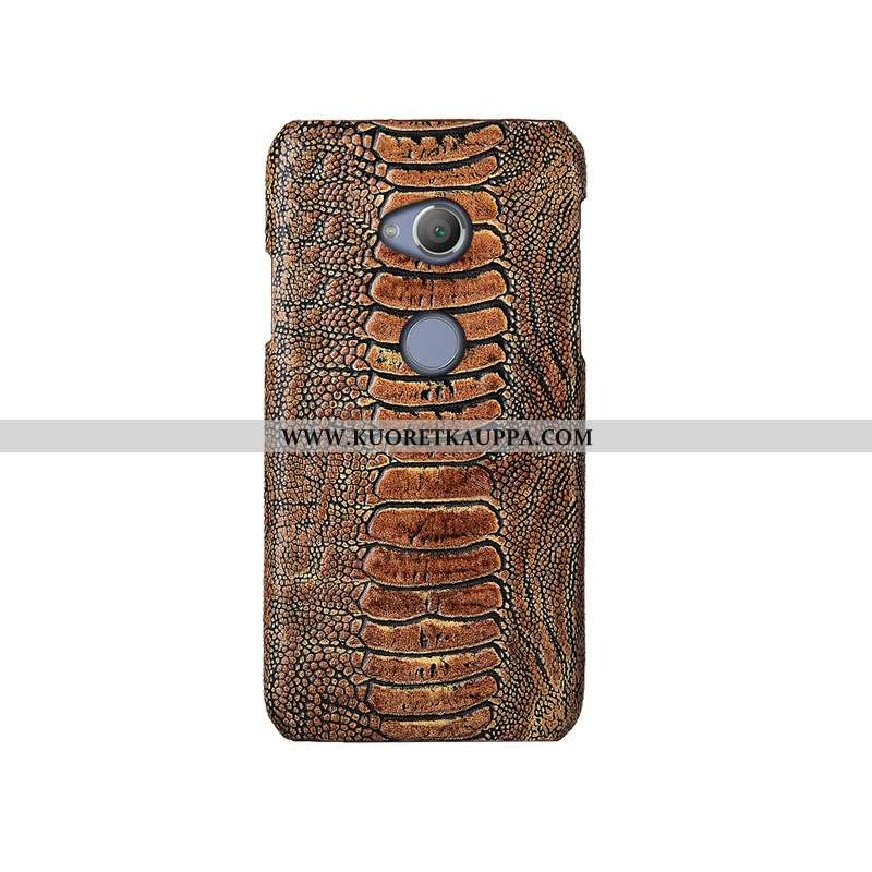 Kuori Sony Xperia Xa2 Ultra, Kuoret Sony Xperia Xa2 Ultra, Kotelo Sony Xperia Xa2 Ultra Suojaus Tila