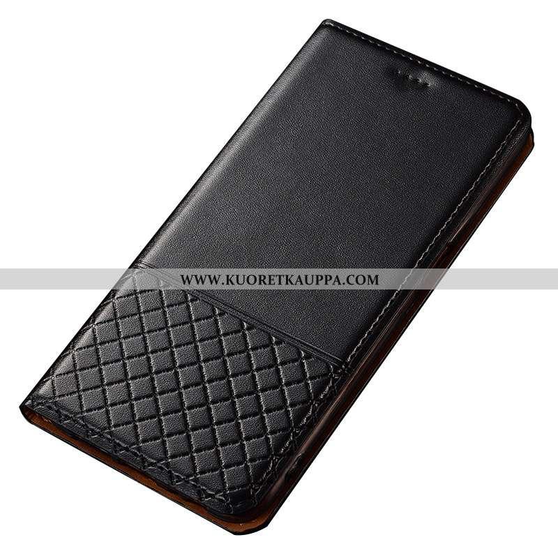 Kuori Sony Xperia Xz Premium, Kuoret Sony Xperia Xz Premium, Kotelo Sony Xperia Xz Premium Aito Nahk