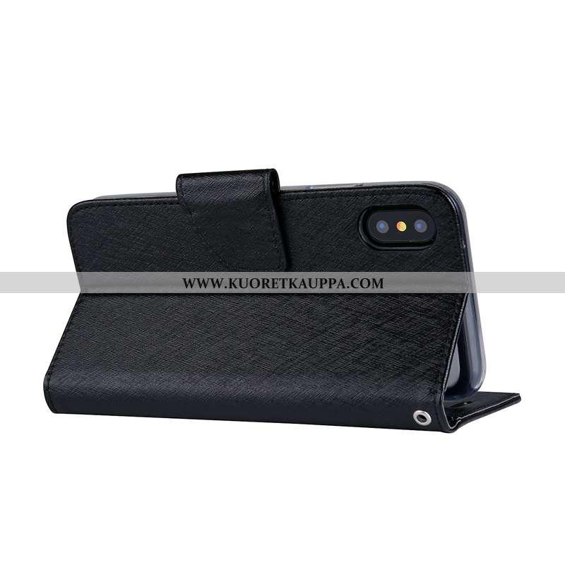 Kuori Sony Xperia Xz Premium, Kuoret Sony Xperia Xz Premium, Kotelo Sony Xperia Xz Premium Kukkakuvi