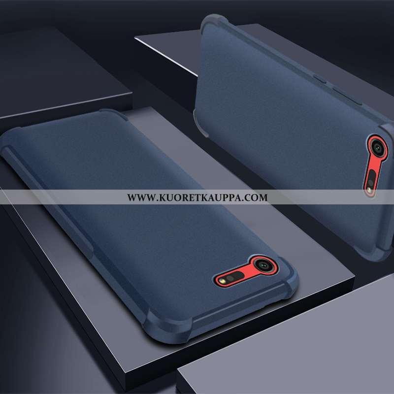 Kuori Sony Xperia Xz Premium, Kuoret Sony Xperia Xz Premium, Kotelo Sony Xperia Xz Premium Silikoni