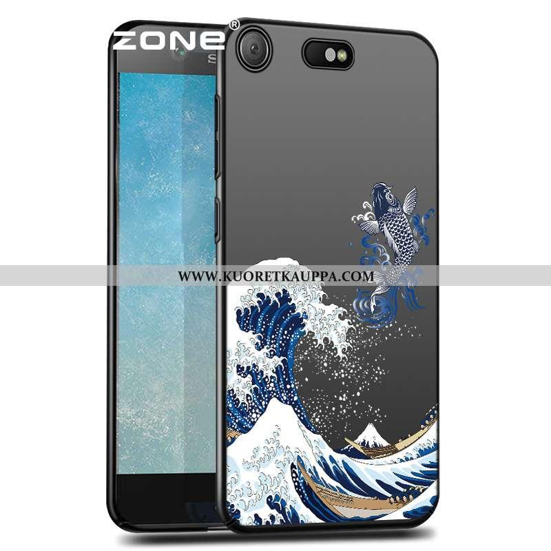 Kuori Sony Xperia Xz Premium, Kuoret Sony Xperia Xz Premium, Kotelo Sony Xperia Xz Premium Valo Sili