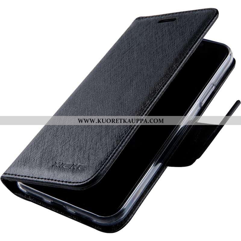 Kuori Sony Xperia Xz1 Compact, Kuoret Sony Xperia Xz1 Compact, Kotelo Sony Xperia Xz1 Compact Kukkak