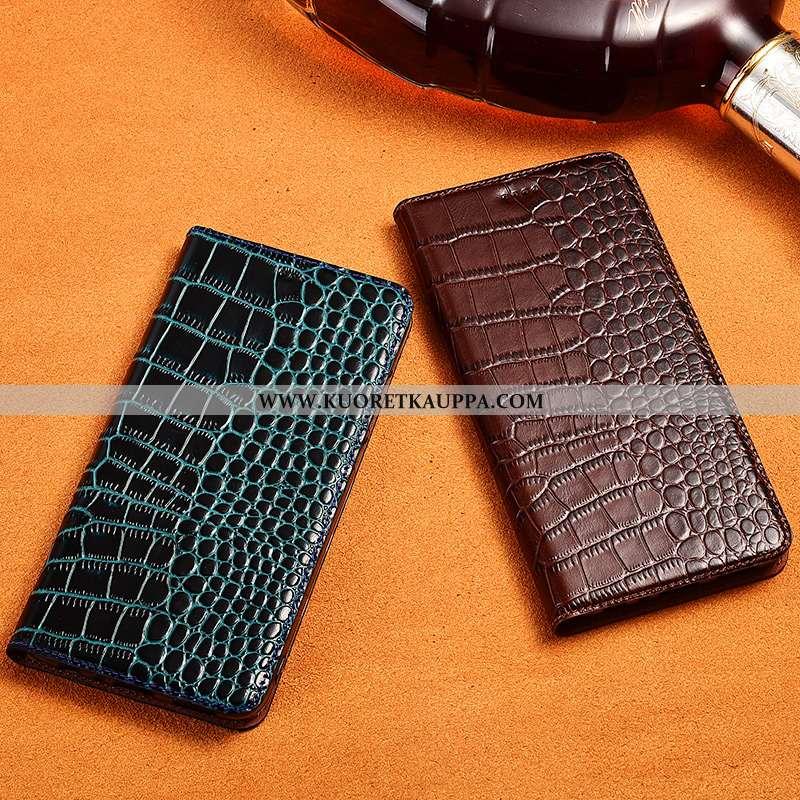 Kuori Sony Xperia Xz1 Compact, Kuoret Sony Xperia Xz1 Compact, Kotelo Sony Xperia Xz1 Compact Nahkak