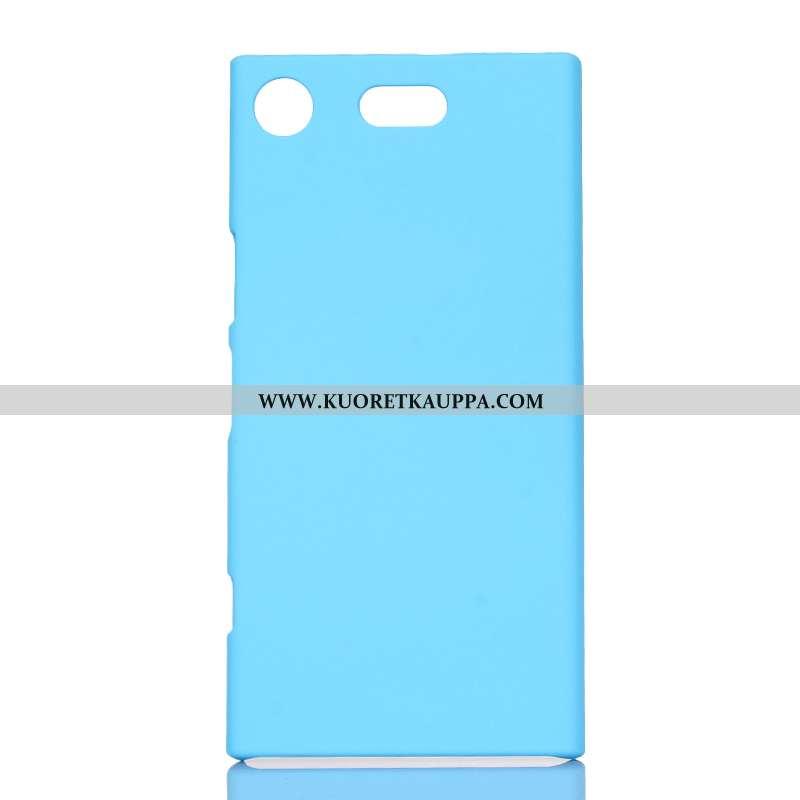 Kuori Sony Xperia Xz1 Compact, Kuoret Sony Xperia Xz1 Compact, Kotelo Sony Xperia Xz1 Compact Pesty